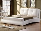 Кровать 160x200 cm RA-117144