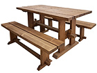 Садовая мебель 200 cm MP-117267