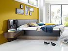 Спальный комплект Montreal 180x200 cm SM-117331