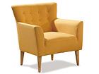 Кресло Guyana AQ-117756