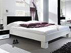 Кровать 160x200 cm TF-117788