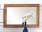 Зеркало 65x100 cm TF-117878