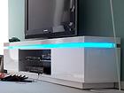 Подставка под ТВ Ocean CM-118106
