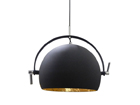 Подвесной светильник ATito Ø35 cm A5-118112