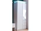 Шкаф платяной Ocean CM-118181