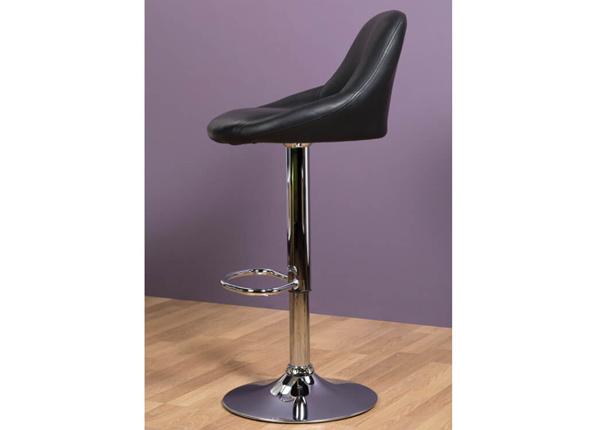 Барный стул Leipzig AQ-118235