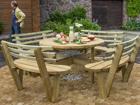 Садовая мебель TN-118435