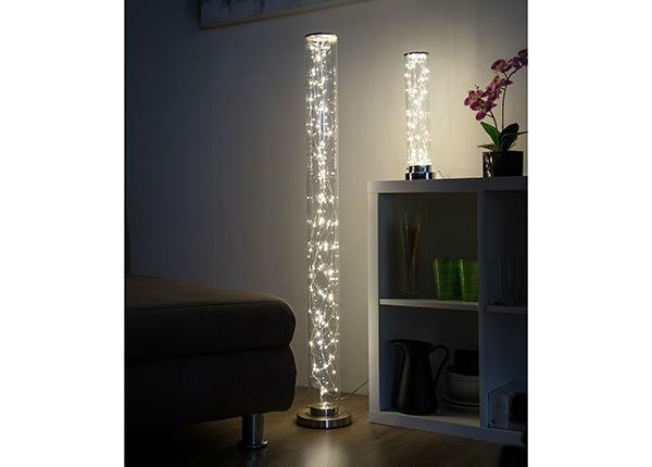 Настольная лампа Lights AA-118692