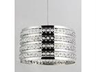 Подвесной светильник Scarlett AA-118709