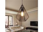 Подвесной светильник Grid A5-118719