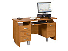 Рабочий стол TF-118752