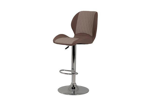 Барные стулья Riana 2 шт SM-118789