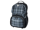 Рюкзак Herlitz Be Bag Cube Checked BB-119021