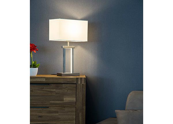 LED настольная лампа Sydney AA-119049