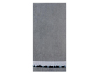 Bradley махровое полотенце Navitrolla Puud 70x140 cm BB-119056