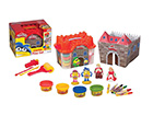 Замок PlayDoh UP-119082