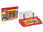 Комплект для мастерства PlayDoh UP-119083