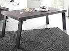 Обеденный стол Palma 189x88 cm AM-119136