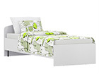 Кровать Torre 90x200 cm AY-119145