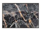 Ковёр Mineral Stone