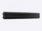 Инфракрасная панель для отопления Sundirect SC1800 HD-119254