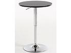 Барный стол Pisa EI-119340