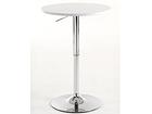 Барный стол Pisa EI-119342