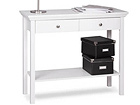 Консольный стол Landwood AQ-119379