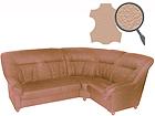 Угловой диван-кровать Spencer ON-119392