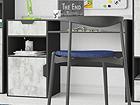 Рабочий стол NaNo CM-119399