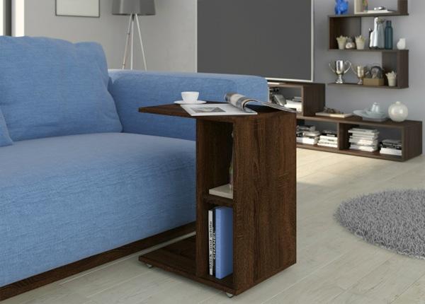 Журнальный стол Atos 35x45 cm TF-119484
