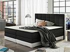 Континентальная кровать с ящиком 160x200 cm TF-119495