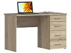 Рабочий стол Mando AY-119517