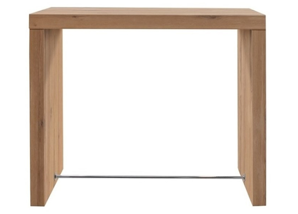 Барный стол Block CM-119546