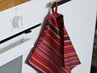 Кухонное полотенце Kihnu 60x45 cm EN-119569