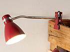 Лампа на прищепке Study QA-119760