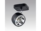 Потолочный светильник Lomo SL1 A5-119809