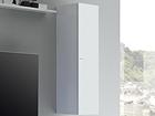 Навесной шкаф Line AM-119915