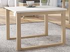 Журнальный стол Scandia 13 60x60 cm CM-120058