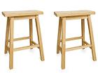 Барный стул Monaco h72 cm, 2 шт GO-120064
