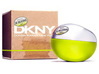 DKNY Be Delicious EDP 30мл NP-120157