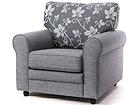 Кресло Greta ON-120263