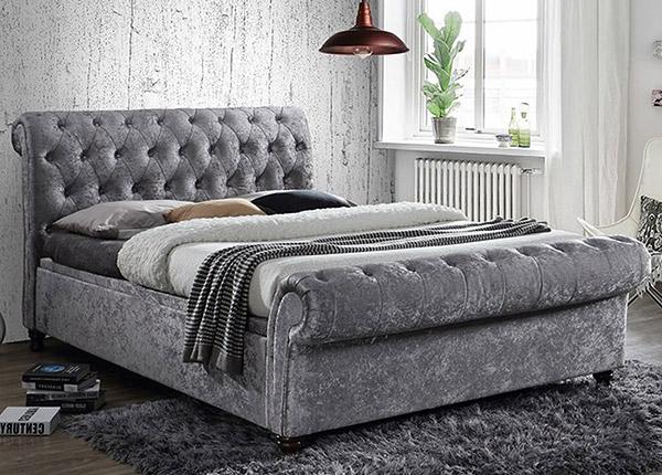 Кровать 160x200 cm RA-120301
