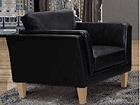 Кресло Manitoba AQ-120327