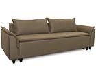 Диван-кровать Sherman AQ-120342