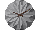Настенные часы Origami QA-120704