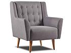 Кресло Sage AQ-120954