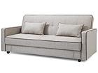 Диван-кровать Sally AQ-120956