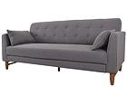 Диван-кровать Selma AQ-120973