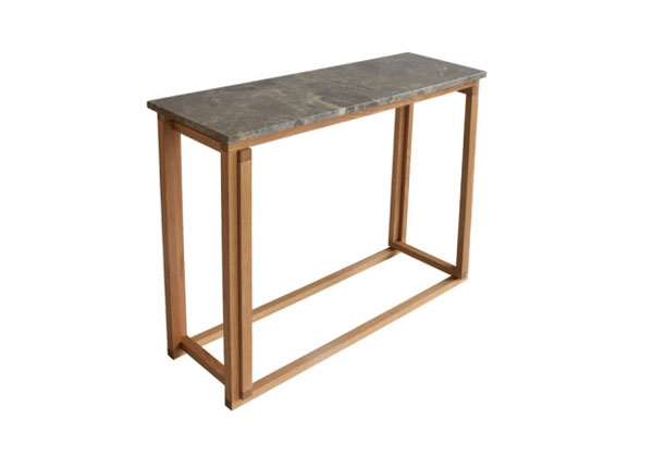 Консольный стол Accent A5-120978